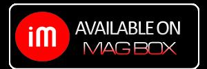Abonnement IPTV France MagBox