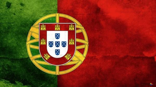 portugal-abonnement smart iptv