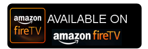 Abonnement IPTV France Amazon Fire