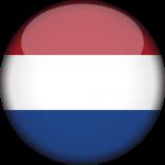 Chaînes Abonnement IPTV Pays-Bas