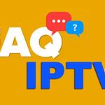 Est-ce Que IPTV Firestick Fonctionnera Sur N'Importe Quel Téléviseur?