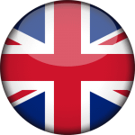 Chaînes IPTV Royaume Uni Uk