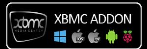 Abonnement IPTV France XBMC